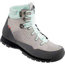 Dachstein Polar GTX Botas Outdoor Invierno Mujer, grey/mint